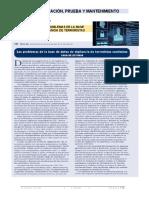 Proyecto Final-Analisis de Las Base de Datos de Terroristas (10!03!20)