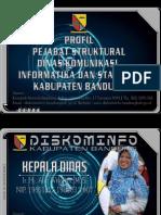 20180606115229-profil-pejabat-struktural-4-refisi-2018.pdf