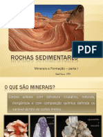 rochassedimentares-mineraisformao