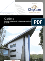 Kingspan_Optimo