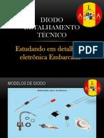 1_4922473743206318320.pdf