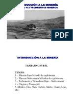 Clase1-Yacimientos-Mineros
