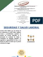 Trabajo-colaborativo-Seguridad-y-salud-laboral-1.pdf
