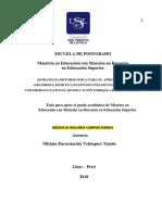 2018_Campos-Ramos.pdf