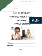 9_GUIA DEL ESTUDIANTE.pdf