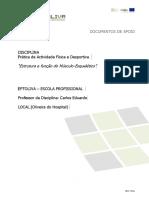 DOCUMENTOS_DE_APOIO.pdf