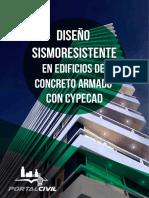 Brochure-diseño-sismoresistente-en-edificios-de-concreto-armado-con-cypecad (1)