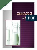 Conservacao_de_alimentos
