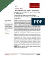 3392-Texto del artículo-12661-2-10-20190629.pdf