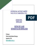 estadistica hidrologica_V2