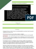 Fundamentos do Design De Interiores.pptx