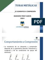 CLASE ABRIL 7.pdf