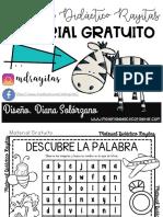 ABC Dónde Están.pdf