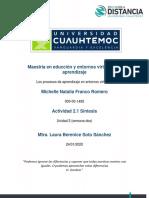 Michelle Natalia Franco Romero Actividad 2.1.pdf