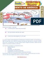 Poblamiento-de-América-Teorias-para-Quinto-Grado-de-Primaria.doc