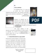 Desarrollo Experimental lab 3.docx
