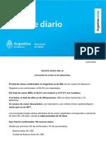 31-03-20_reporte-matutino_covid_19.pdf