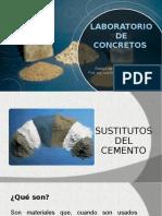 1.4 Sustitutos del Cemento.pptx