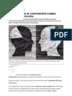 Coronavirus_ Cómo el miedo al Covid-19 cambia nuestra psicología
