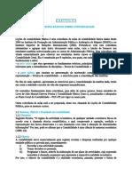 -1397577762.docx_1486996437773.pdf