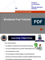 BiodieselTutorial