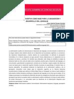 estimulacion-auditiva-lenguaje.pdf