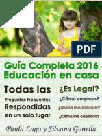 guia-básica-de-educacion-en-el-hogar-2016.pdf