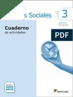 Cuaderno_CSoc_3_SH