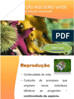 2.1.reproduonosseresvivos-assexuada.pdf