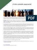 2017-05-18 - La clave para el xito sostenido empresarial con ISO 9004.pdf