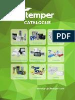 Temper-Catalogue-EN-LR.pdf