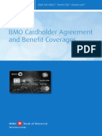 AM_WE_Travel_Medical_Protection_Insurance_Certificate_En.pdf