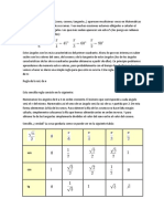 Las razones trignométricas-1.docx
