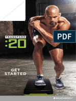 Get Started Guide.pdf