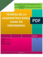 261900062-TEORIAS-DE-LA-ADMINISTRACION-Y-CALIDAD-EN-ENFERMERIA.docx