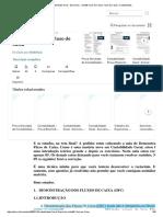 Contabilidade Geral - Exercícios - Aula08 Fluxo de Caixa _ Fluxo de Caixa _ Contabilidade.pdf