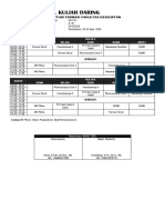 JADWAL KULIAH SEM 6 (20-24) April 2020.pdf