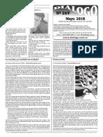 269_Periódico Diálogo (Mayo 2018).pdf