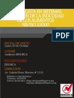 Informacion INOCUIDAD DE LOS ALIMENTOS EIA-04-2016.pdf