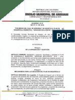 PLAN DE DESARROLLO COMPLETO.pdf