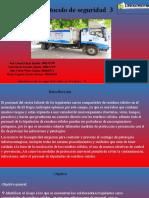 actividad 8 cartilla de protocologo de bioseguridad (3)