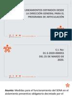 DIAPOSITIVAS ARTICULACION LINEAM COVID COMPLET.pdf