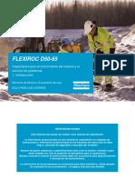 01 Introduction_FR D50-65_es_v1.0