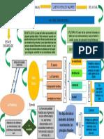 Presentacion Bioética.pptx