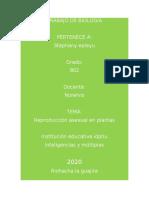 TRABAJO DE BIOLOGIA123