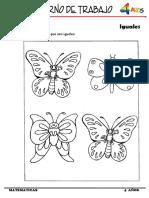 4aosmatematicasi-170620235428.pdf
