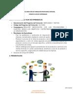 GUIA MERCADEO Y VENTA.Complementaria.docx
