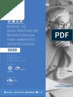 1587396150Manual_de_Boas_Prticas_em_Biossegurana-PT