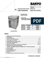 mls3751l_PANASONIC_USER_MANUAL.pdf