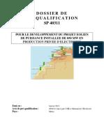 Projet_Eolien_850MW.pdf